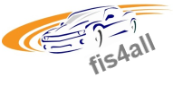 fis4all Logo
